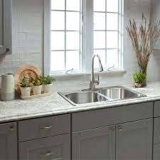 premade laminate countertops laminate kit in spring carnival with premium quarry finish and edge installing preformed premade laminate countertops