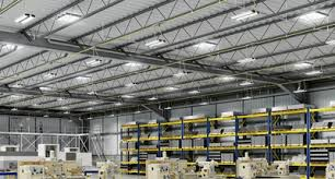 ibl i beam® led high bay the i beam ibl led luminaire represents the best of our led technologies and our most popular high bay product the result is a high performance quality