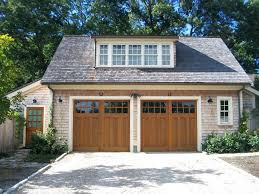 garage door lights carriage style garage doors garage and shed traditional with barn lights garage door garage door lights contemporary