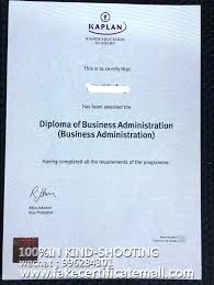 Top Fake Diploma Certificate Template Awesome University Degree