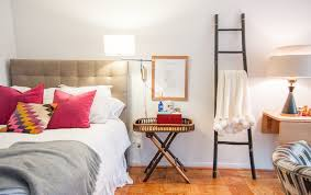 fresh finds furniture. fresh finds furniture a colorful flmb and image e