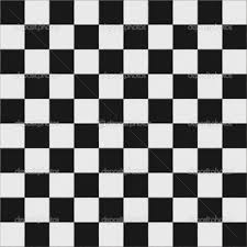 black and white tile floor texture. Black And White Tile Textureblack Checkered Floor Stock Texture E