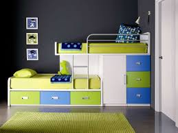 Bunk Bed Designs For Small Rooms Bedrooms Enchanting Pretty Design Ideas Best Bunk Beds For