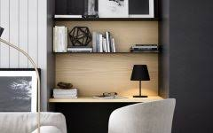 office in living room ideas. 8 Ideas About Office Living Rooms In Room N