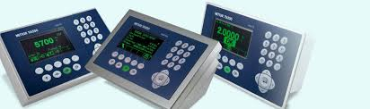 ind and indxx weighing terminals overview mettler toledo ind570 weighing terminal