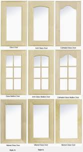 kitchen cabinet door glass inserts fresh kitchen doors with glass inserts pantry for plan cabinet replacement sc 1 st beauty and the mini beasts