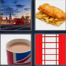 4 pics 1 word 7 letters level 3713 england