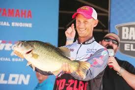 Bassmaster Fishing Chart Cobb Racks Up 114 Pounds And Gar Fishing Halted At Trinity