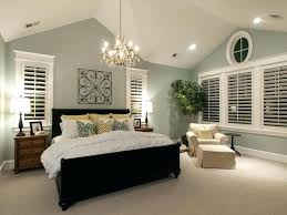 vaulted ceiling bedroom ideas vaulted ceiling bedrooms ravishing master bedroom ideas vaulted ceiling decoration of study