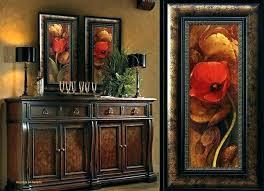 tuscan framed wall art framed wall art framed wall art wall art y framed canvas wall tuscan framed wall art