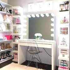 walk in closet design for women. Walk In Closet Designs Design Ideas Walking Best For Women