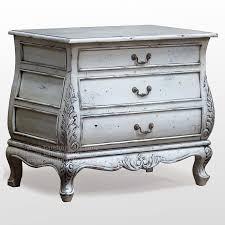 distressed white wood furniture. Fine White Bedroom Decor Distressed Furniture For With White Bedding And Wood E