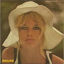 Bubble Gum - Brigitte Bardot mp3 buy, full tracklist