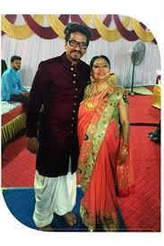 wedding celebrations for bharti singh begin with maat ki chowki see inside pics
