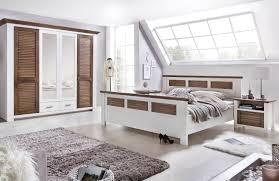 Schlafzimmer Weiß Schlafzimmer Kommode Nako 06 Farbe Eiche Weiß