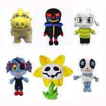 Отзывы на Sans Undertale <b>Toy</b>. Онлайн-шопинг и отзывы на ...