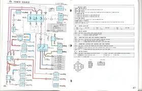 wiring fuse box epsmarbella ru 1993 mustang fuse box fox body fuse box location 1993 mustang