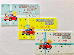 18 photos for weekend wash mobile car wash