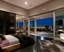 luxury modern bedroom design ideas. luxury modern master bedrooms and bedroom designs bathroom design ideas