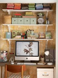 diy home office furniture. bookcase at home office furniture diy design ideas large size z