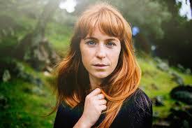 Portrait of a Photographer: Dawn Chapman — Ellen Richardson Photography