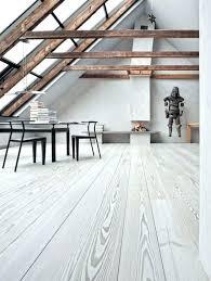 white wash wood floors white washed engineered wood flooring cozy whitewashed floors ideas for remodel white
