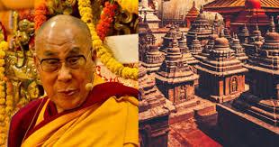 Die Besten Dalai Lama Zitate Fotoalbum Gofeminin
