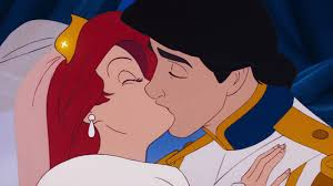 Small Picture Image Ariel and Eric the princesses of disney 7228994 720 480