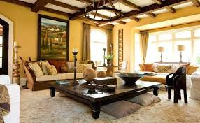 oversized square coffee tables furniture arrangements that include square coffee tables regarding big ideas 6 home