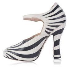 gucci zebra shoes. gucci lesley zebra print heels gucci shoes