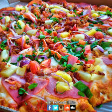 100 round table pizza seattle best spray paint for wood furniture check more at