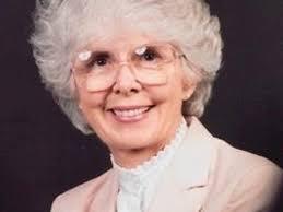 Alcorn, Louise Mae Griffith | Obituaries | roanoke.com
