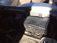 mggupk7ew5wuqj505trr3uq jpg Fuse Box Stickers For Mitsubishi Delica 2000 mitsubishi pajero nm engine bay fuse box b910 2007 Mitsubishi Outlander Fuse Box