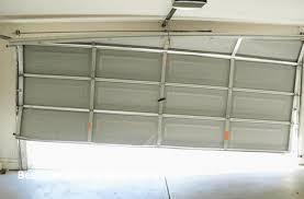 balance garage door 56a343f95f9b58b7d0d12cc9