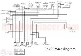 tao tao 110 atv wiring diagram tao image wiring taotao 250 wiring diagram taotao printable wiring diagram on tao tao 110 atv wiring diagram