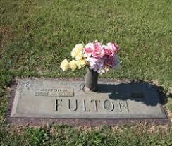 Olga J. Adkins Fulton (1909-1979) - Find A Grave Memorial