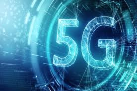 Lte Vs 4g 5g Vs 4g Lte What Is The Difference Between 4g Lte And 5g