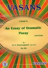 literary criticism books buy literary criticism books online  essay of dramatic poesy