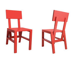fancy red wooden dining chairs red wood dining chairs island kitchen
