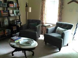 dining room furniture raleigh nc. Wonderful Dining Epic Goods Furniture Nc With 84 Dining Room Stores In Raleigh  Casual Throughout N