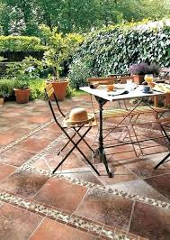 patio tile ideas outdoor tile ideas outdoor tile flooring designs outdoor floor tile design ideas love patio tile ideas