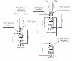 wiring diagram wiring diagram for ge hot water heater how to how to wire a honeywell thermostat at Ge Thermostat Wiring Diagram