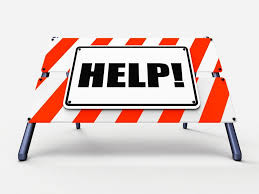 Get Free Stock Photos Of Help Sign Refers To Assistance Wanted And