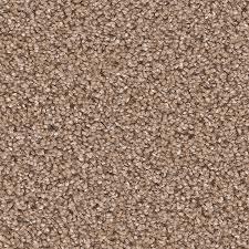 Wood Floors Plus Carpet Carpet Pikes Peak 838 Wine Barrel 12