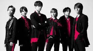 Sixtones デビュー シングル