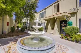 evergreen gardens apartment homes