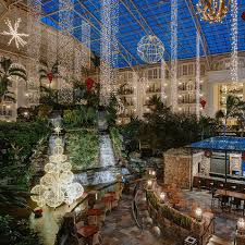 opryland hotel lightsfun fact decorating crews started in july to get the lord opryland resort prepped for with more than 3 million