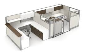 best office cubicle design. Large Size Of Uncategorized:office Cubicle Design Layout Unbelievable Within Best Furniture Marvelous Small Office