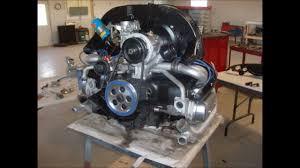 similiar rebuilt volkswagen engines keywords classic vw engine rebuild by last chance auto restore com