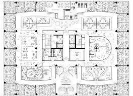 Floor Plan Layout Software Free Download Free Download Floor Plan Office Floor Plan Maker